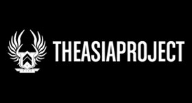 The Asia Project Website