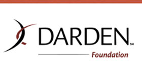 Darden Foundation Interactive Map
