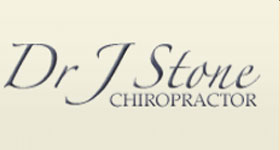 Dr J Stone Website