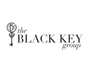The Black Key Group Website