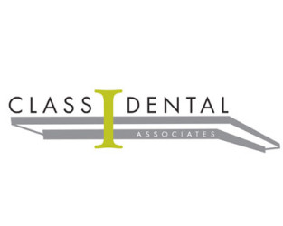 Class 1 Dental Website