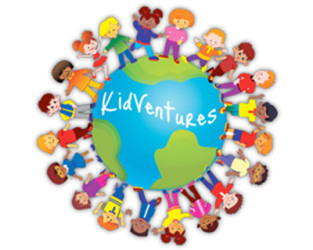 Kidventures Website