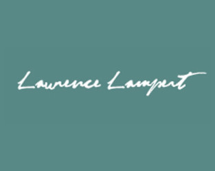 Dr Lampert Website