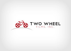Two Wheel Films Logo