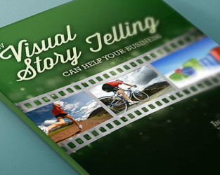 Ebook : Visual Storytelling